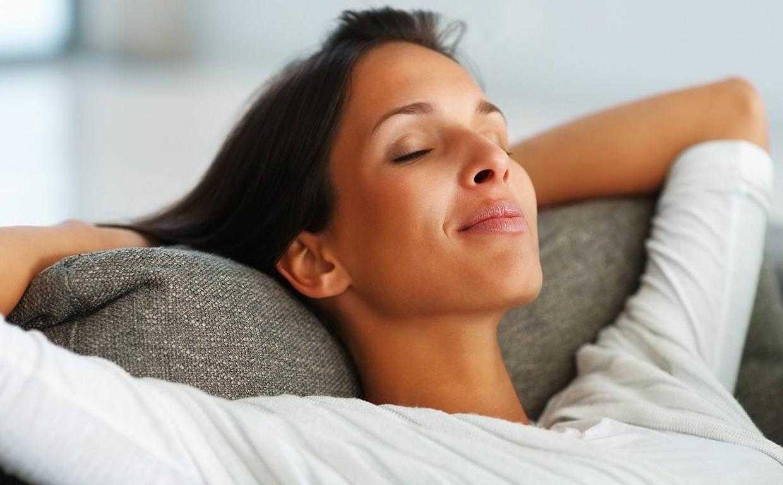 Как правильно расслабляться: медитация и обретение спокойствия