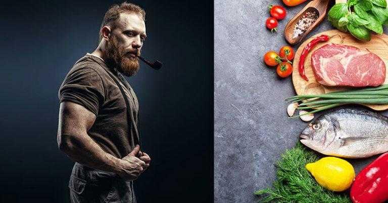 Список из 26 отличных продуктов, мгновенно и за небольшой срок повышающих потенцию у мужчин