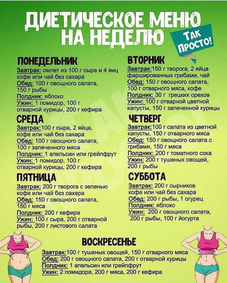 Ketonews.ru