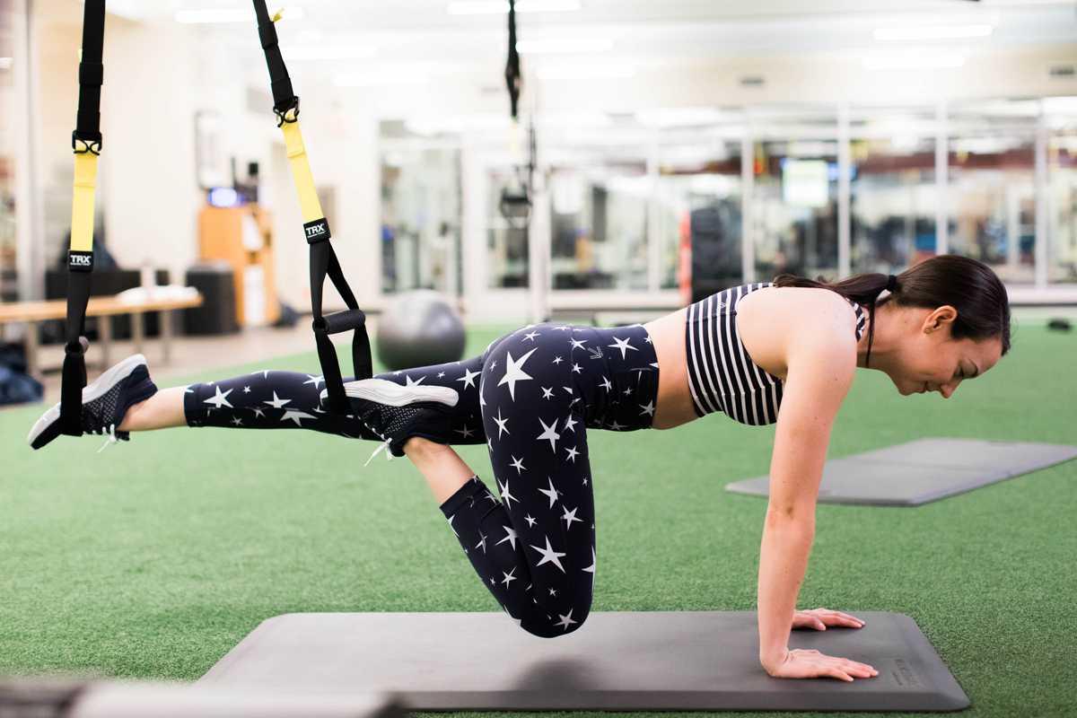 Упражнения на развитие выносливости в домашних условиях | rulebody.ru — правила тела