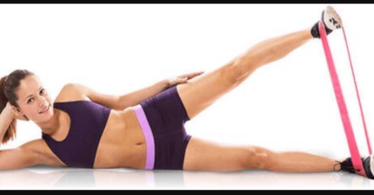 Хотите иметь плоский живот, упругие ягодицы и стройные ноги Total Body Sculpt от Синди Уитмарш поможет поработать над проблемными зонами и улучшить ваше тело