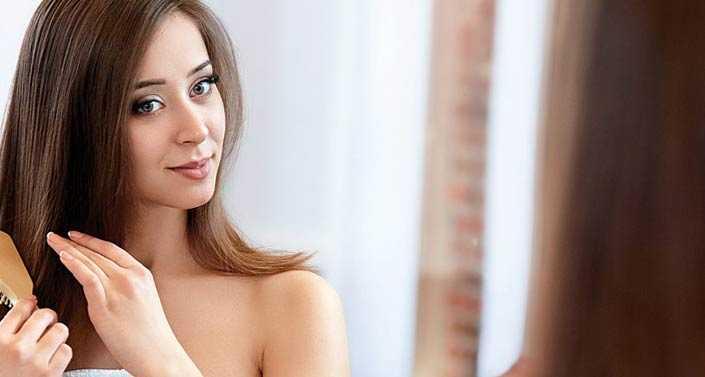 48 практических советов по сохранению молодости и красоты для женщин любого возраста
