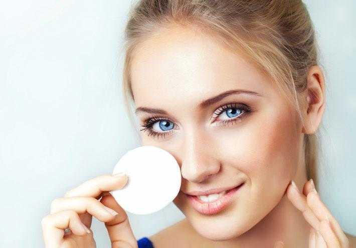 Эффективные рецепты компрессов и масок от морщин вокруг глаз | здорова и красива