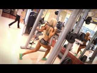 Рацион питания кати: что съесть, чтобы сжечь жир. как ускорить обмен веществ, продукты для похудения - youtube