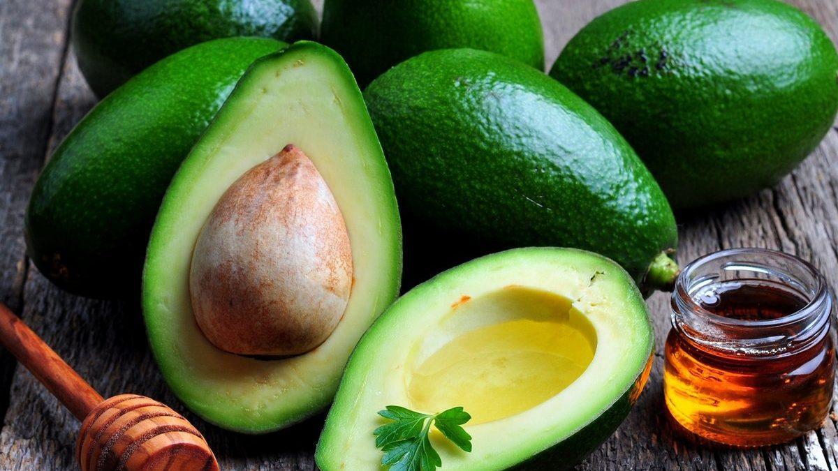 Авокадо: польза и вред для организма человека   пища это лекарство