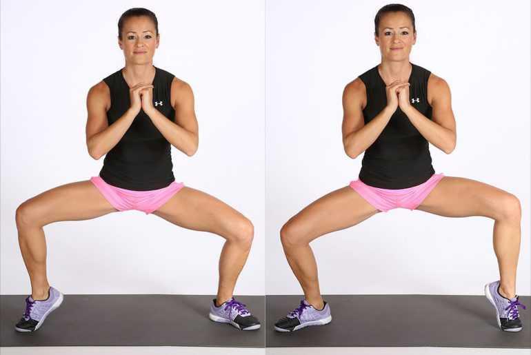 Тренировка верхней части тела для женщин: составляем тренировочные программы. • bodybuilding & fitness