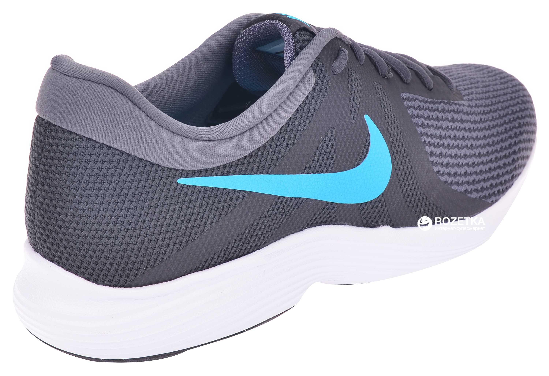 Фитнес кроссовки, характеристики, критерии выбора, популярные бренды