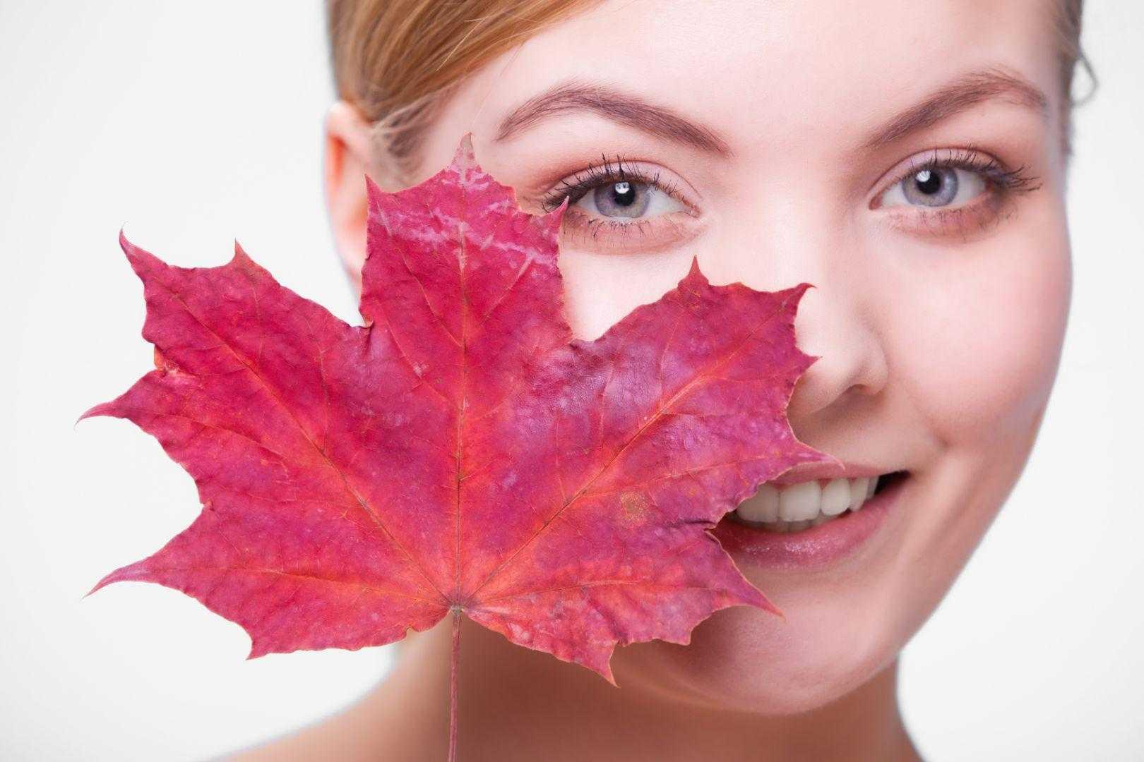 Как ухаживать за кожей лица: правила, этапы   ways to beauty