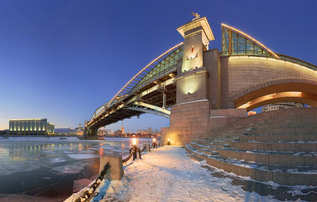 Куда сходить в москве на выходных — ярмарки, куда сходить бесплатно, куда поехать на выходные из москвы
