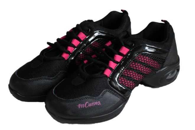 Кроссовки для фитнеса: рейтинг лучших