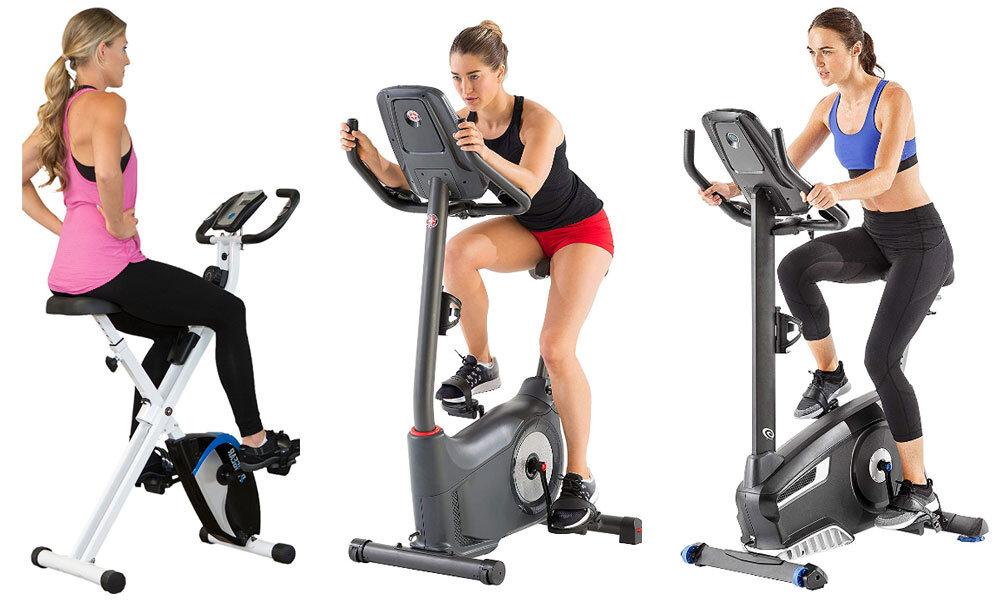 Эллиптический тренажер: какие мышцы работают, техника выполнения и польза упражнений