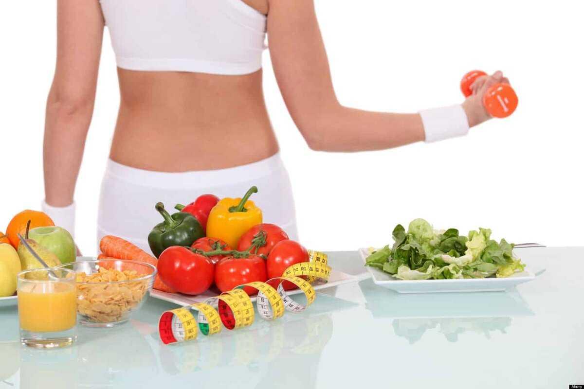 15 рецептов эффективных народных средства для похудения живота и боков в домашних условияхwomfit