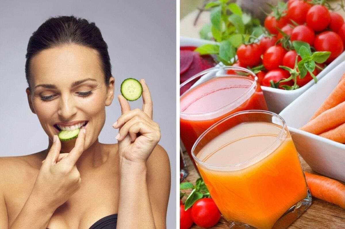 Мандарины при диете: можно ли есть цитрусовые при похудении вечером и на ночь, польза, противопоказания