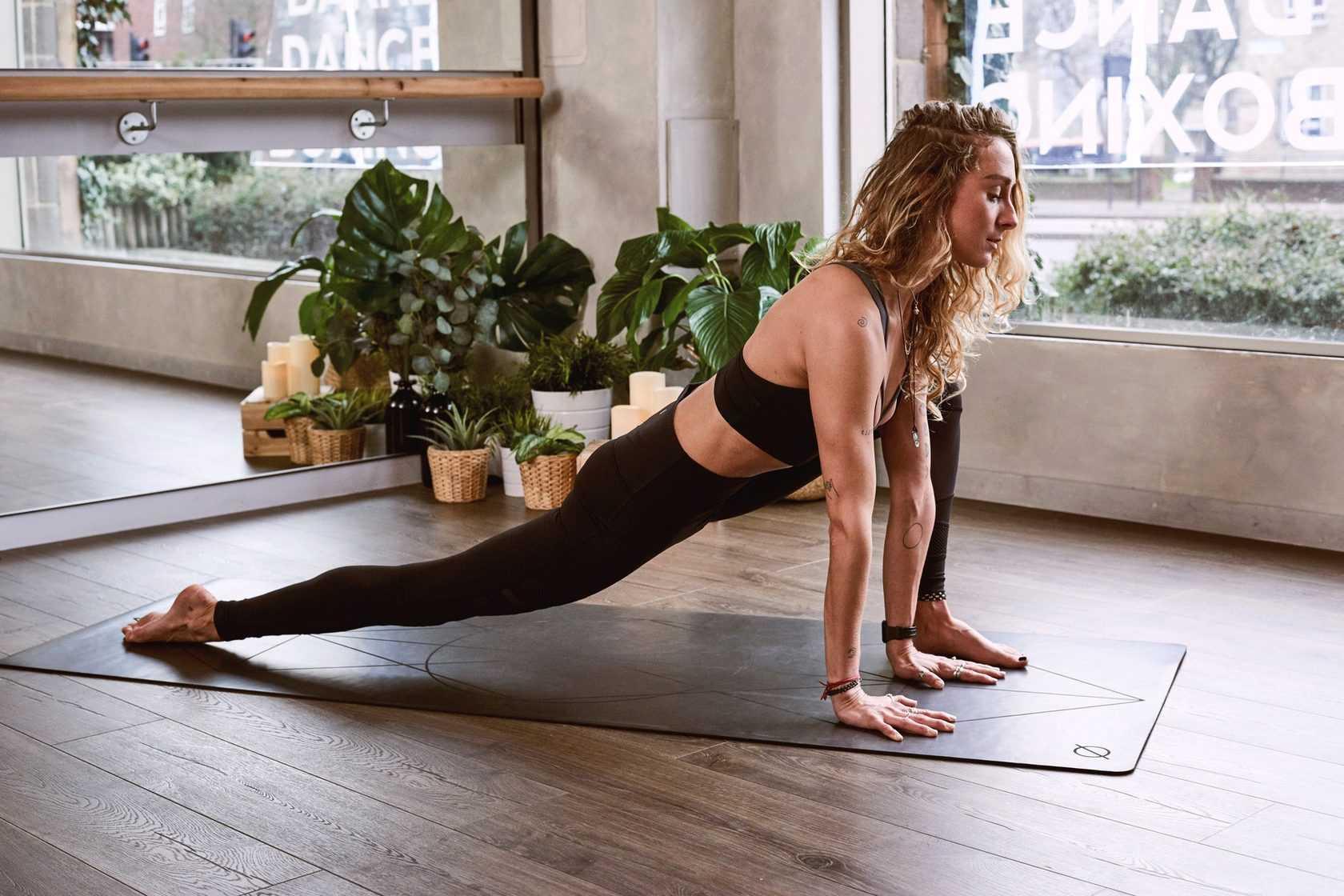 Тренировка рук по системе fst – 7 от хени рэмбода. • bodybuilding & fitness