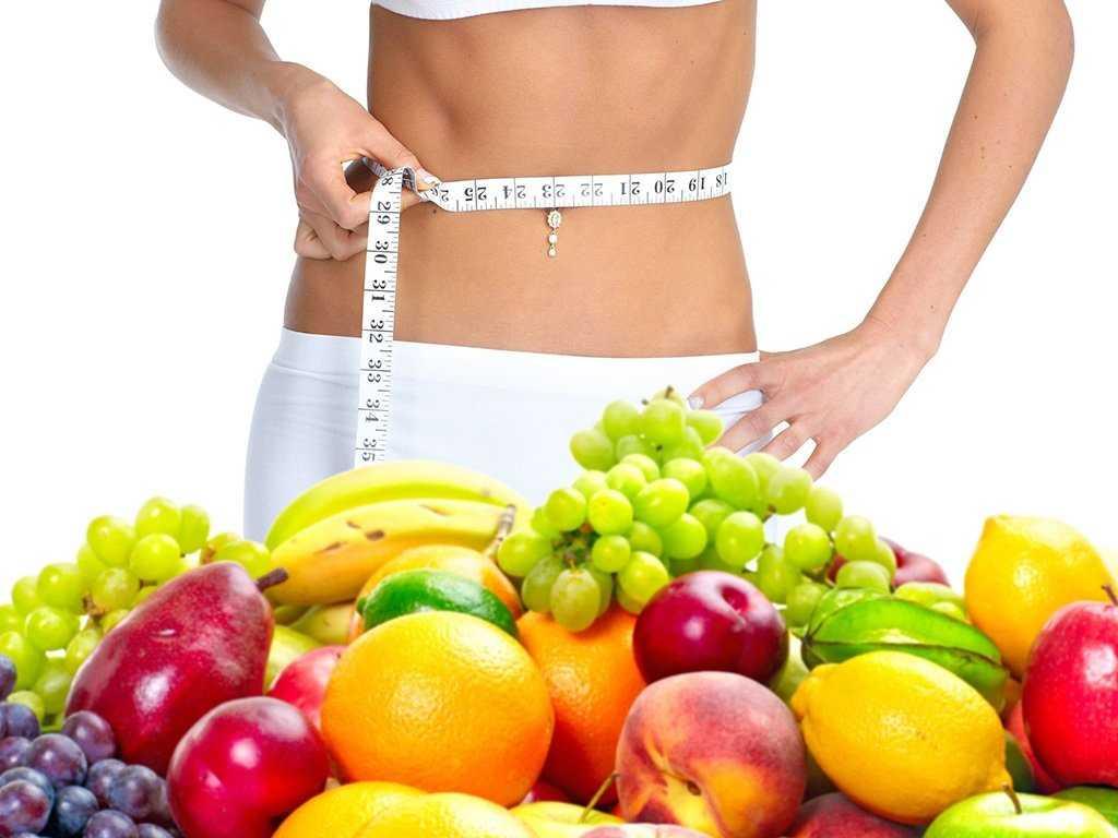 Эффективные диеты: какие самые быстрые для похудения в домашних условиях женщин, рейтинг систем питания по снижению веса | customs.news