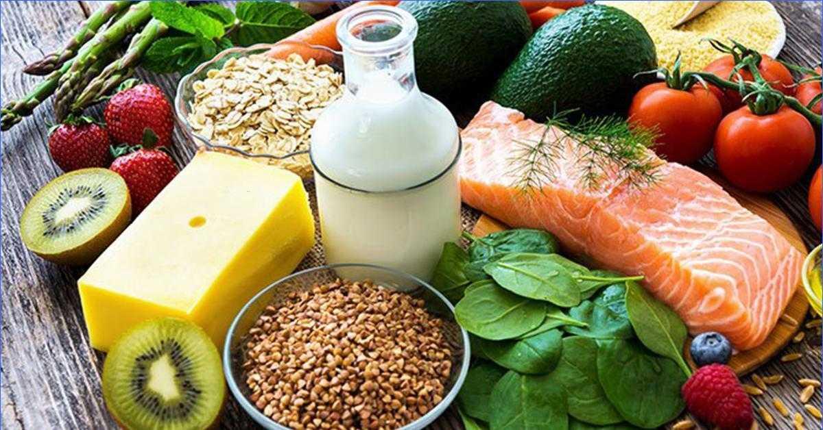 Как нормализовать микрофлору толстого кишечника