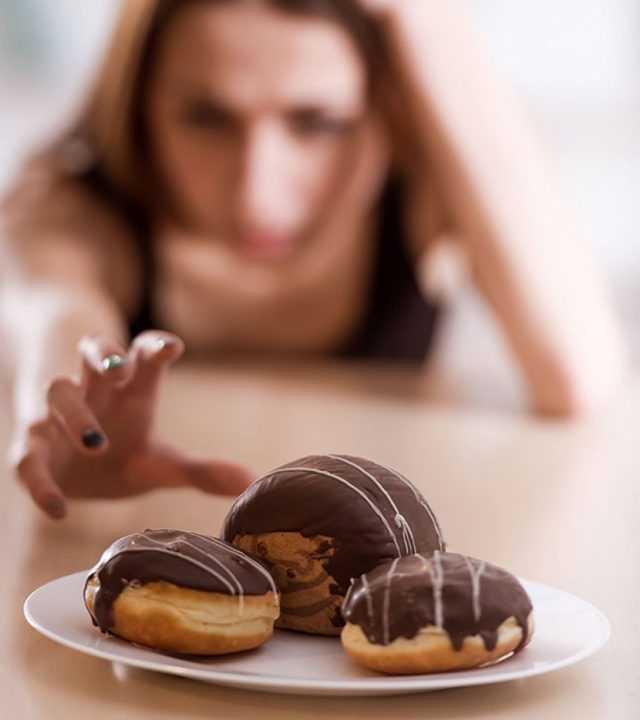 Отказ от сахара - польза и последствия для здоровья организма, как быстро отвыкнуть от употребления