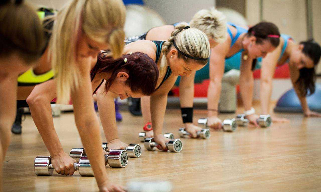 Тренировки табата: правила, ограничения, преимущества | курсы и тренинги от лары серебрянской