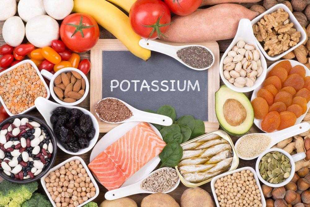 Как восполнить дефицит витаминов и питательных веществ после зимы